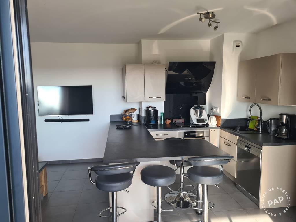 Appartement Montpellier (34070) 238.000€