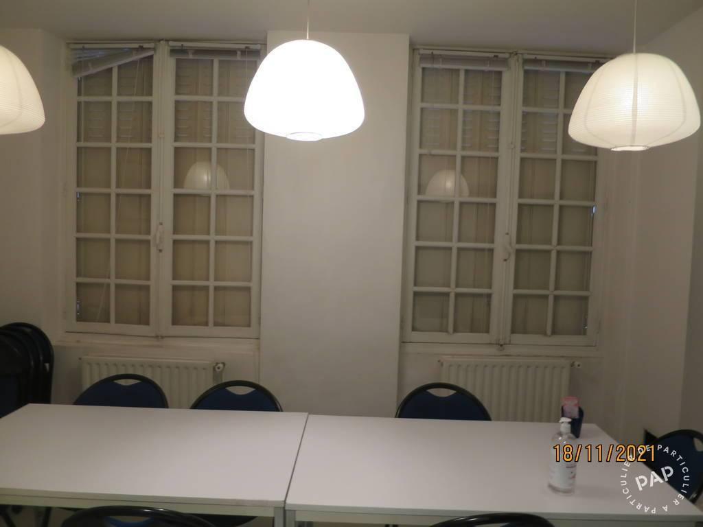 Local commercial Paris 12E (75012) 1.200.000€