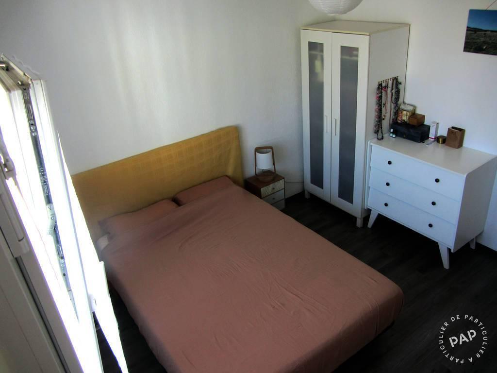 Appartement Lyon 9E (69009) 260.000€