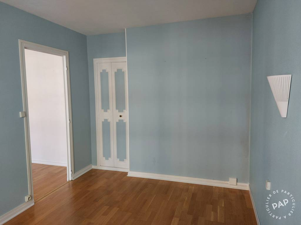 Appartement Troyes (10000) 120.000€