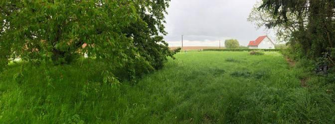 Berny-En-Santerre (80200)