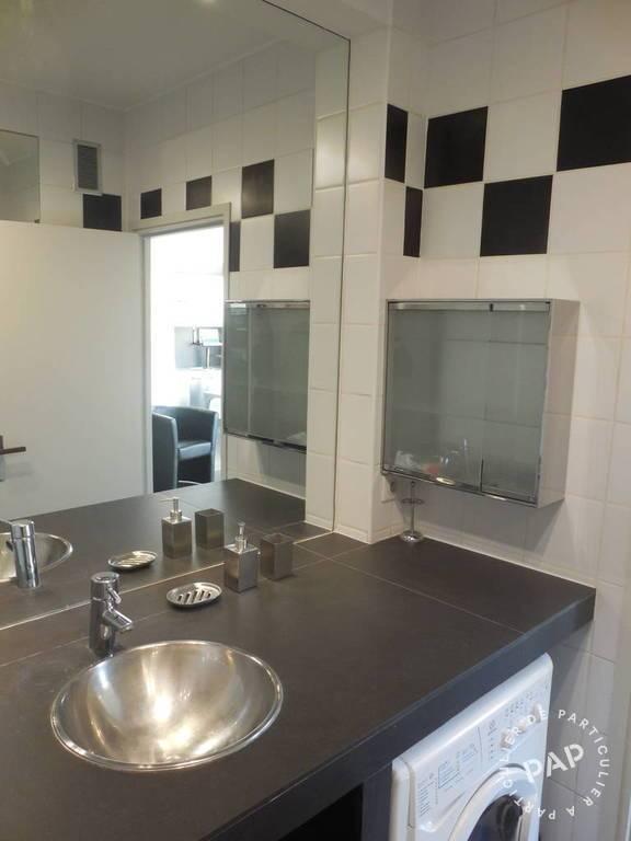 Appartement Paris 16E (75116) 1.398€