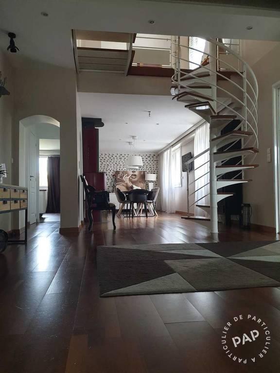 Maison Lons (64140) 499.000€