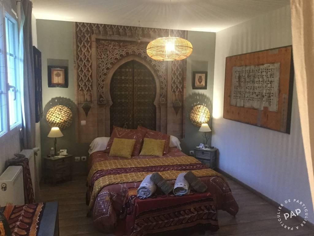 Maison Tizac-De-Lapouyade (33620) 320.000€