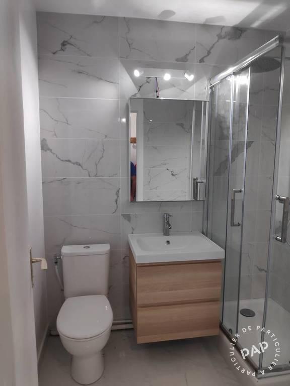 Appartement Sèvres (92310) 790€