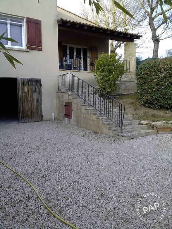Maison Lauris (84360) 550.000€