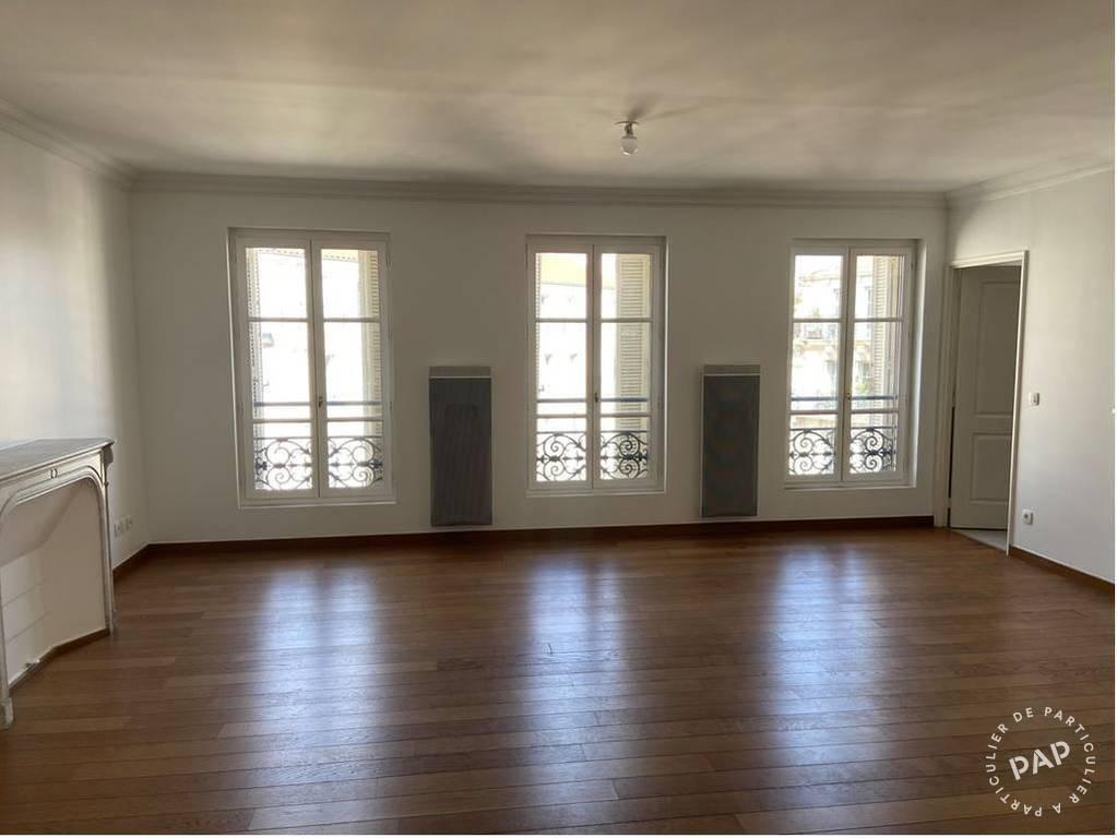 Appartement Marseille 2E (13002) 355.000€