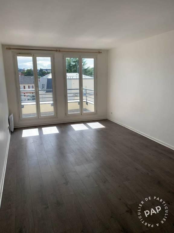 Appartement Montgeron (91230) 1.100€