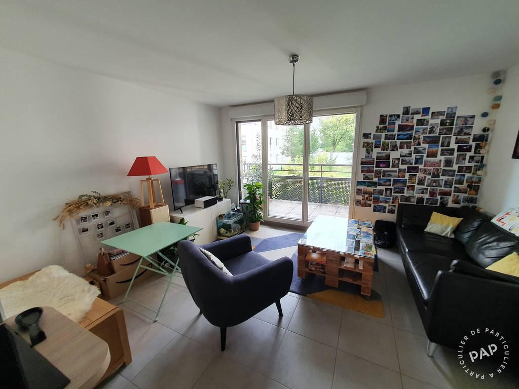 Appartement Cachan (94230) 295.000€