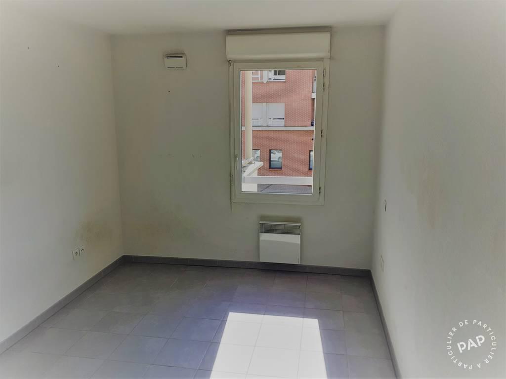Appartement Muret (31600) 110.000€