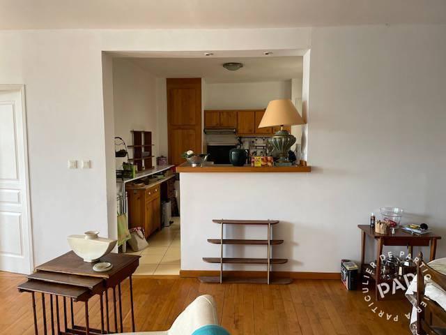 Appartement Perpignan 228.000€