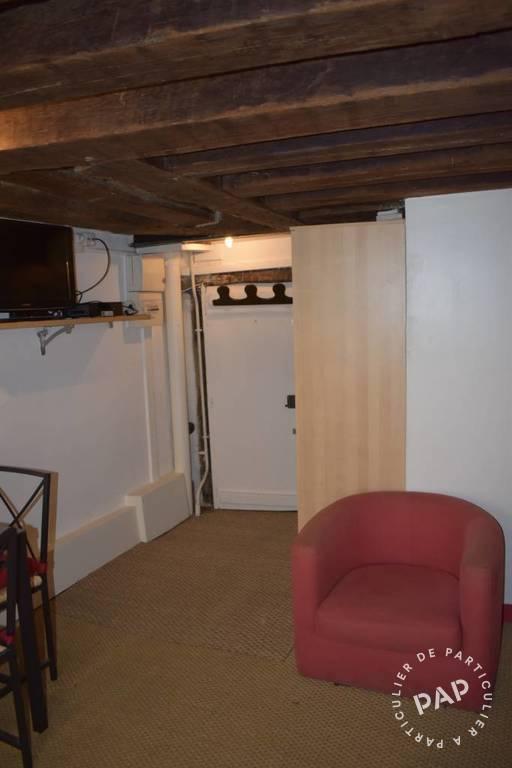 Appartement Paris 5E (75005) 375.000€