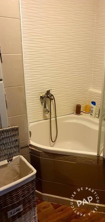 Appartement Marseille 12E (13012) 129.000€