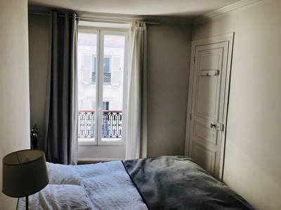 Paris 3E (75003)