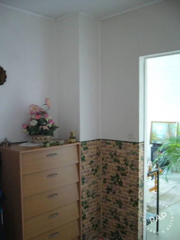 Appartement 168.000€ 58m² Eysines (33320)