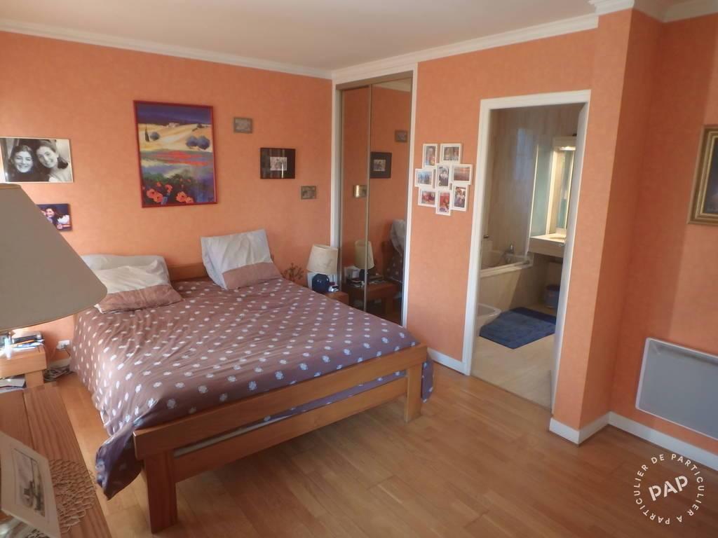 Maison 930.000€ 165m² Marly-Le-Roi (78160)