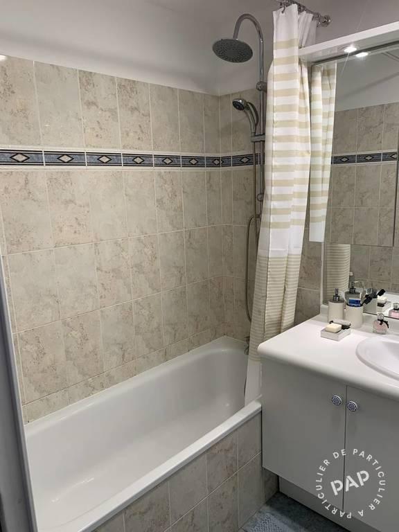 Appartement 395.000€ 65m² Alfortville (94140)