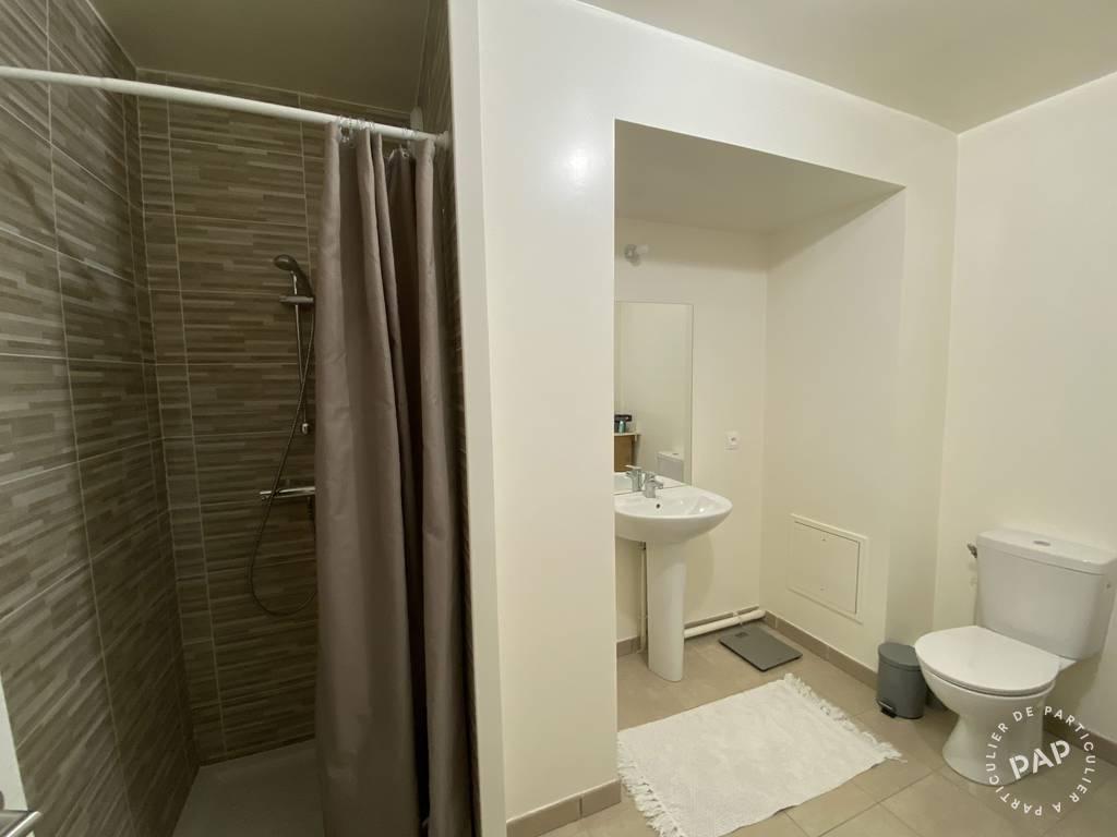 Appartement 340.000€ 85m² Bessancourt (95550)