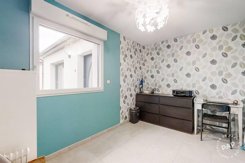 Maison 247.000€ 99m² Noyelles-Sous-Bellonne (62490)