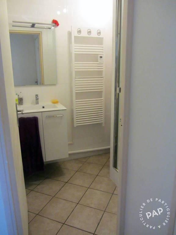 Appartement 260.000€ 70m² Lyon 9E (69009)