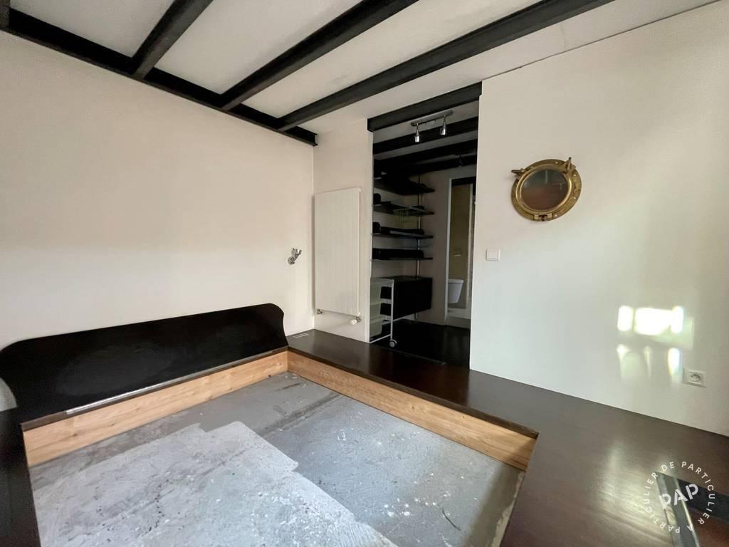 Appartement 890.000€ 126m² Ivry-Sur-Seine (94200)