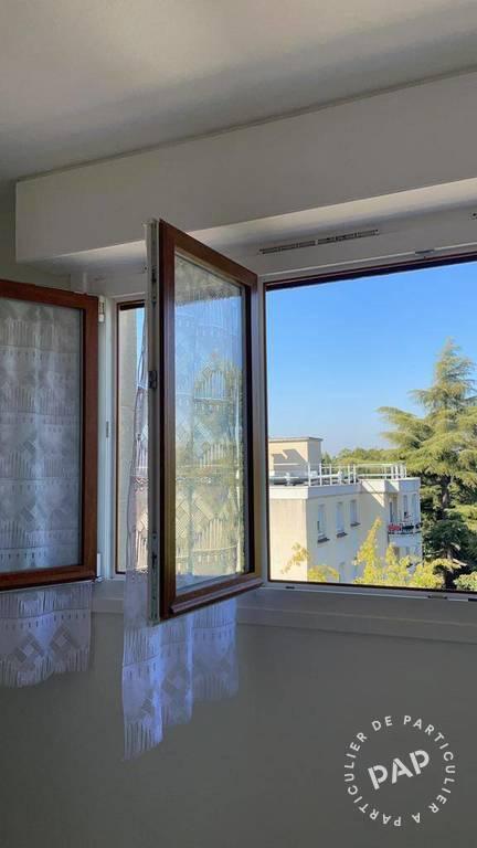 Appartement 100.000€ 9m² Fontenay-Sous-Bois (94120)