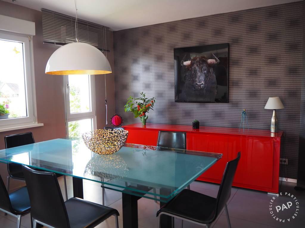 Maison 715.000€ 220m² Eschau (67114)