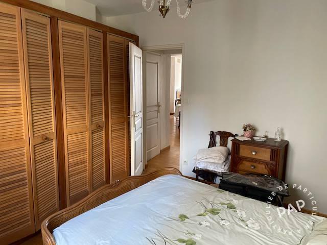 Appartement 228.000€ 115m² Perpignan