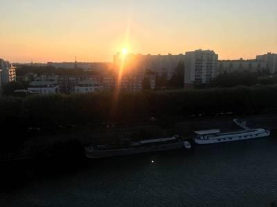 L'île-Saint-Denis (93450) (93450)