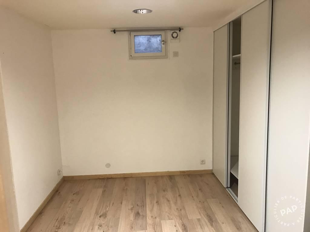 Immobilier Secteur Oberkampf 900.000€ 147m²