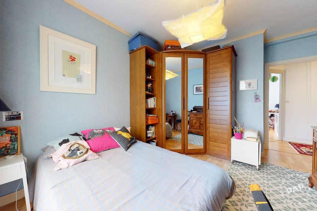 Immobilier Caen (14000) 245.000€ 77m²