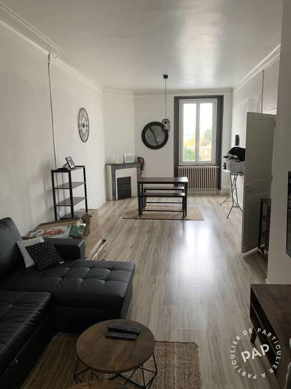Immobilier Périgueux (24000) 780.000€