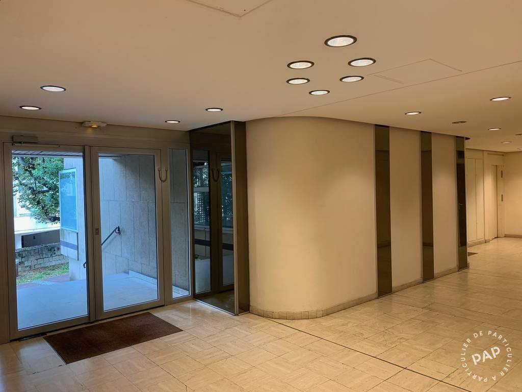 Immobilier -Jardin 40 M2- Cave 360.000€ 46m²
