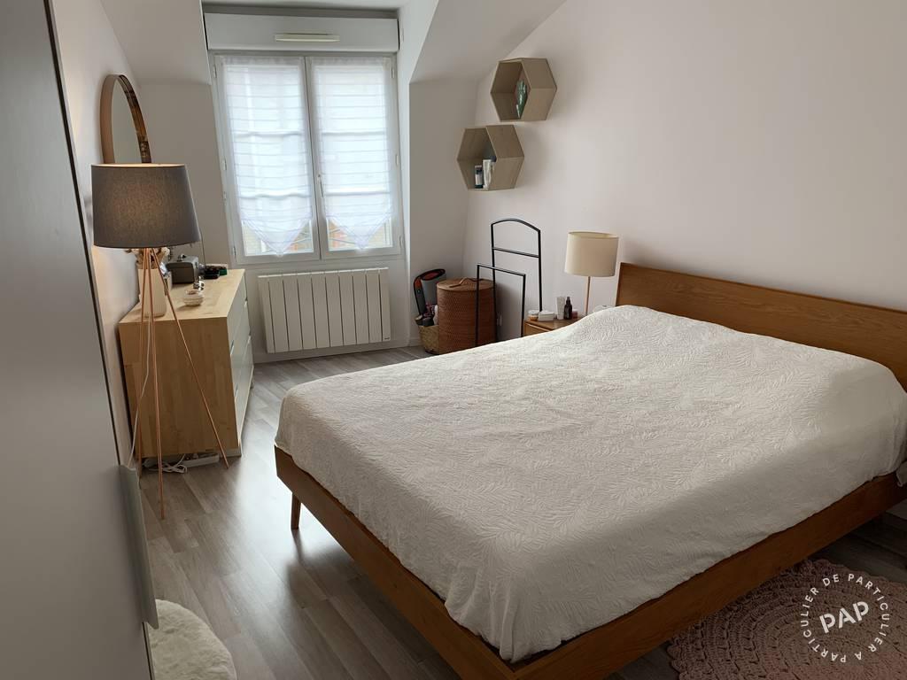Immobilier Alfortville (94140) 395.000€ 65m²