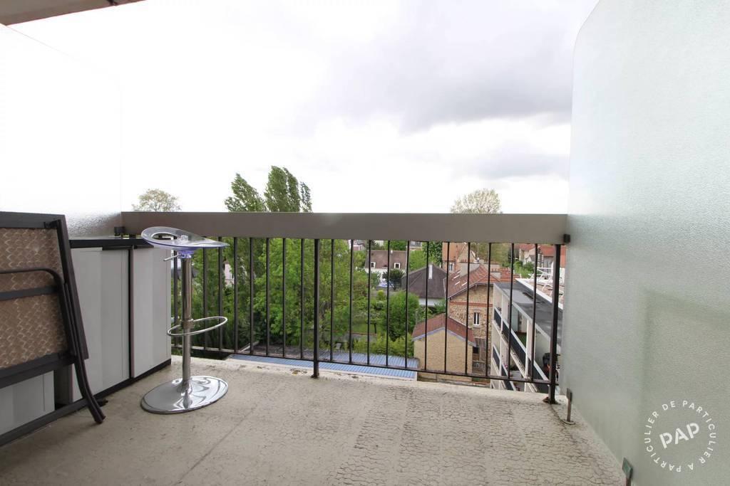 Immobilier Chelles (77500) 650€ 15m²