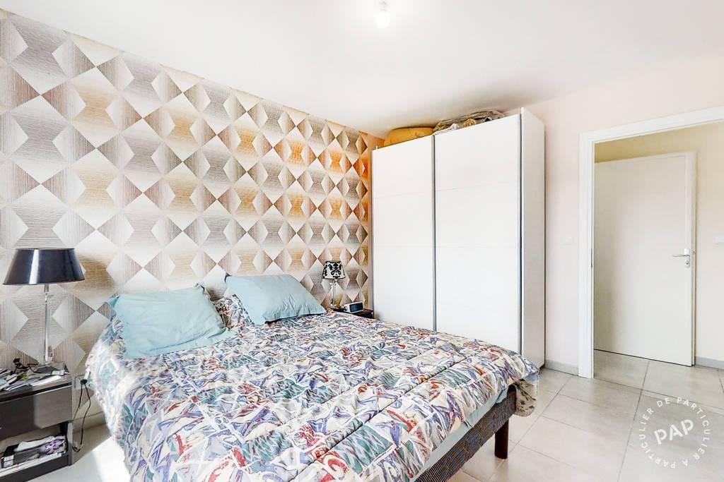 Immobilier Noyelles-Sous-Bellonne (62490) 247.000€ 99m²