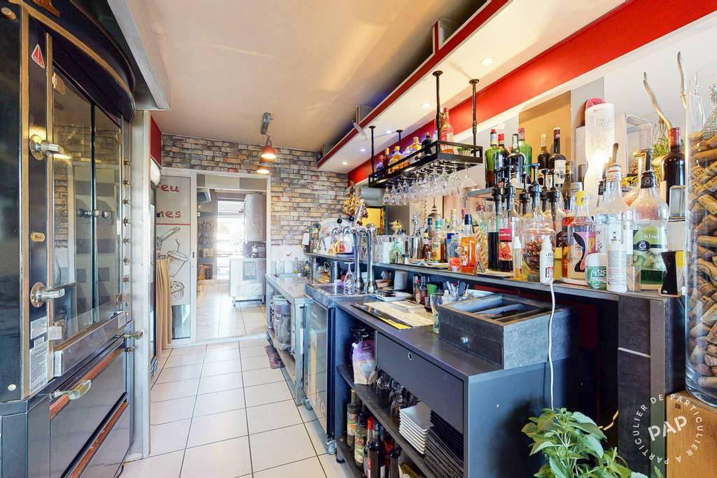 Immobilier Aigues-Mortes (30220) 157.500€ 140m²