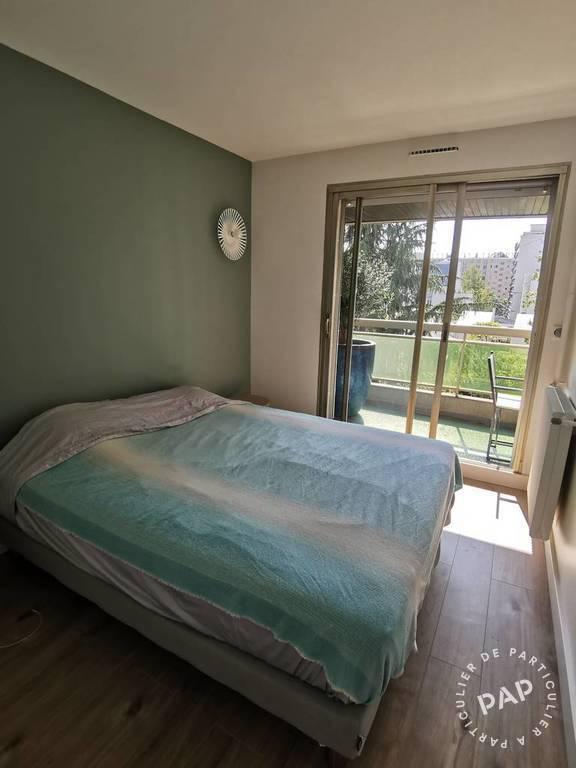 Immobilier Boulogne-Billancourt (92100) 680.000€ 71m²