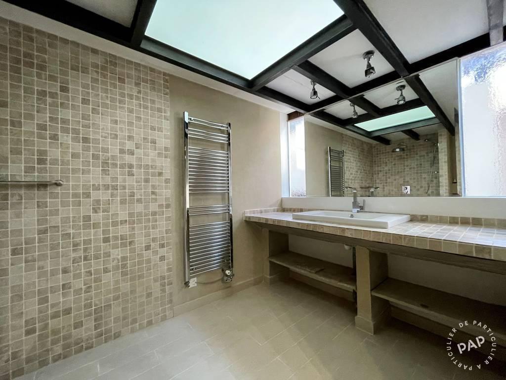 Immobilier Ivry-Sur-Seine (94200) 890.000€ 126m²