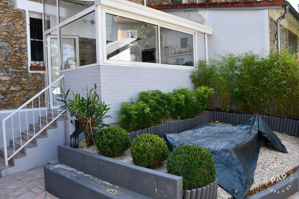 Immobilier Corbeil-Essonnes (91100) 375.000€ 128m²
