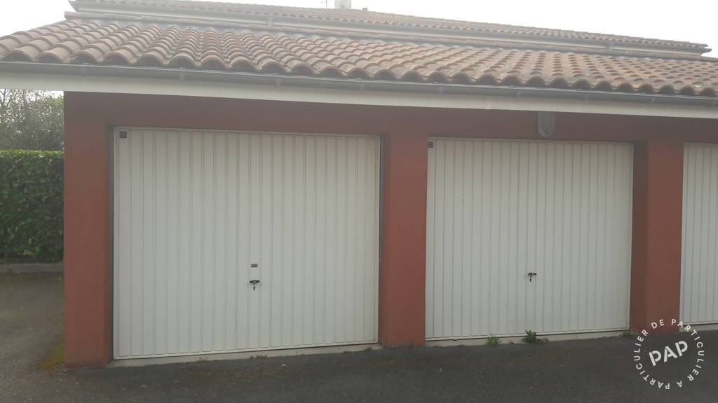 Immobilier Cugnaux (31270) 860€ 68m²