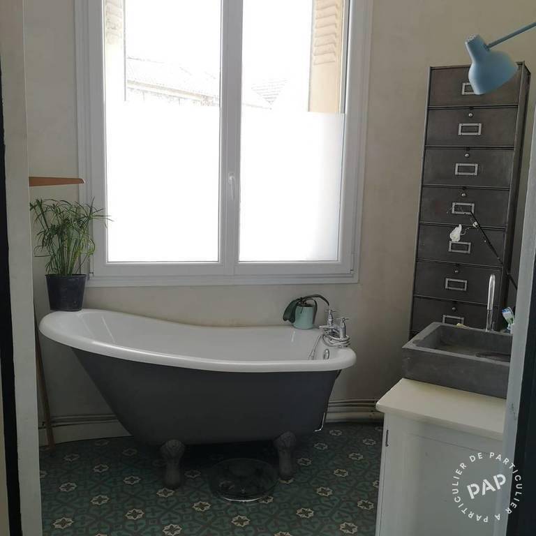 Immobilier Clamart (92140) 949.000€ 109m²
