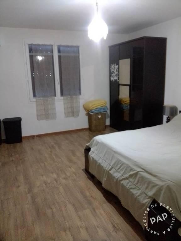 Immobilier Lauris (84360) 550.000€ 135m²