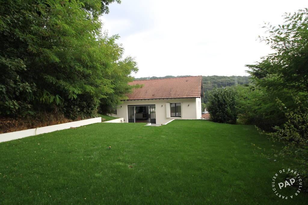 Immobilier Bièvres (91570) 850.000€ 130m²