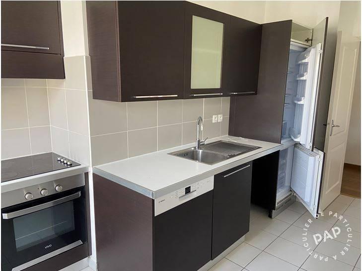 Immobilier Marseille 2E (13002) 355.000€ 107m²