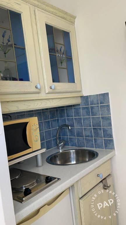 Immobilier Fontenay-Sous-Bois (94120) 100.000€ 9m²