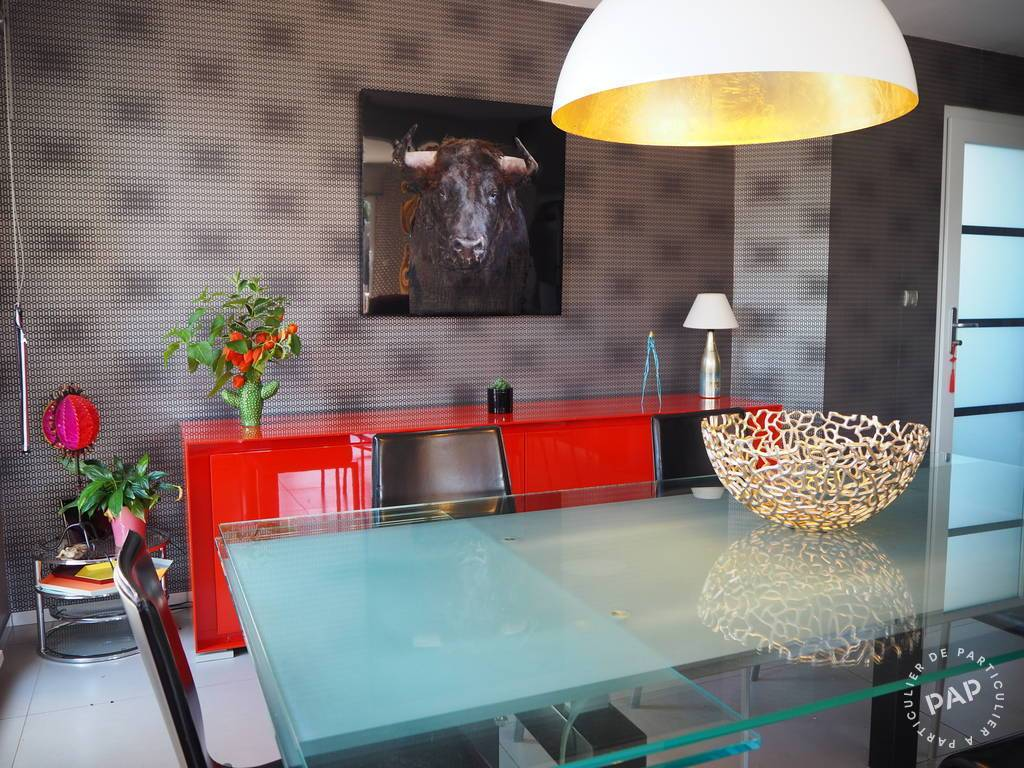 Immobilier Eschau (67114) 715.000€ 220m²