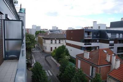 Courbevoie (92400)