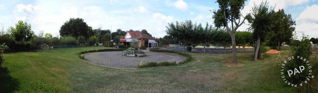 Vente immobilier 480.000€ Rabastens-De-Bigorre