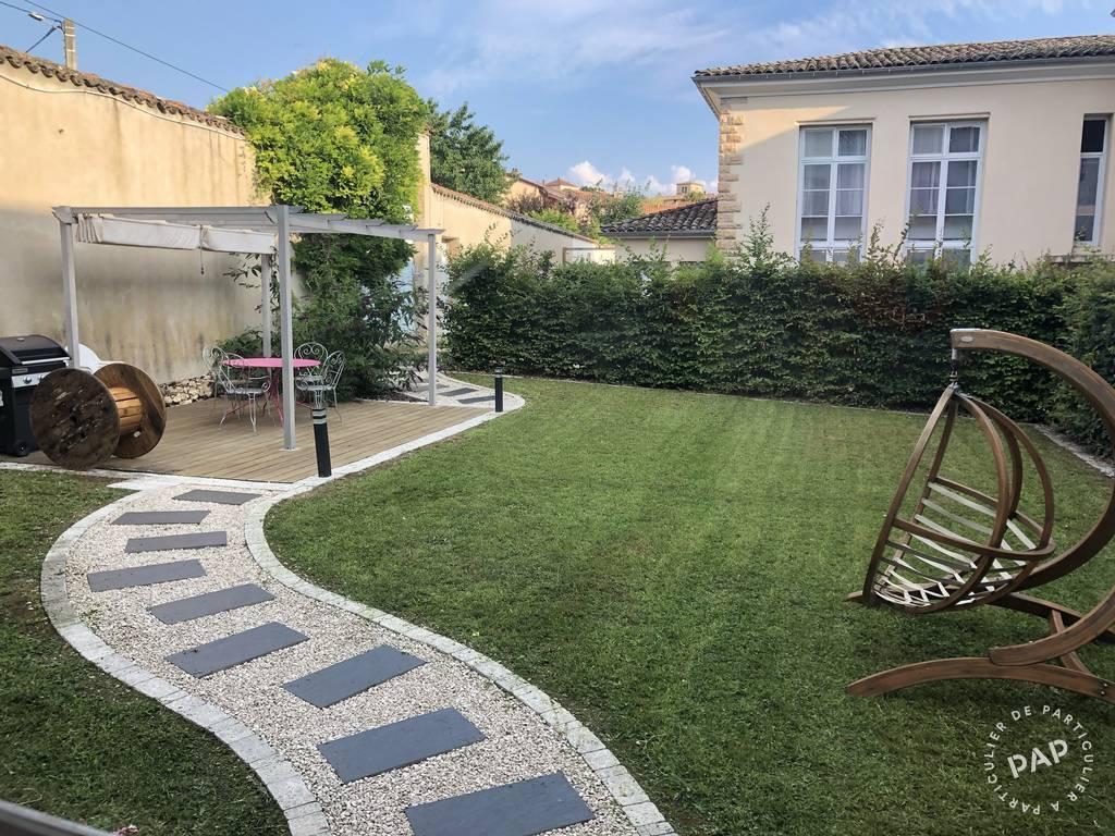 Vente Appartement Proche Villefranche-Sur-Saône 93m² 345.000€